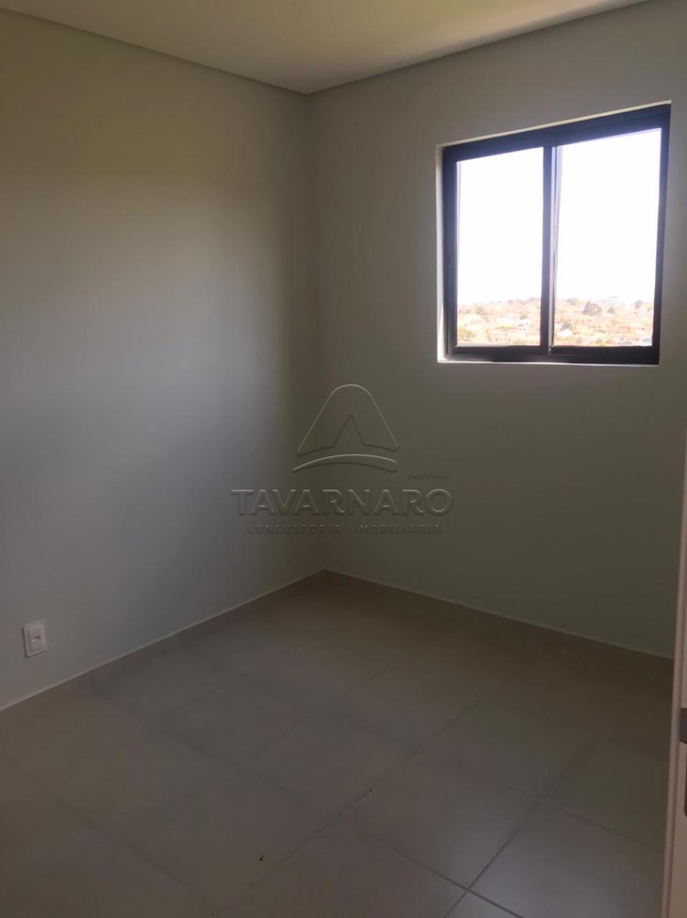 Comprar Apartamento / Padrão em Ponta Grossa R$ 170.000,00 - Foto 5