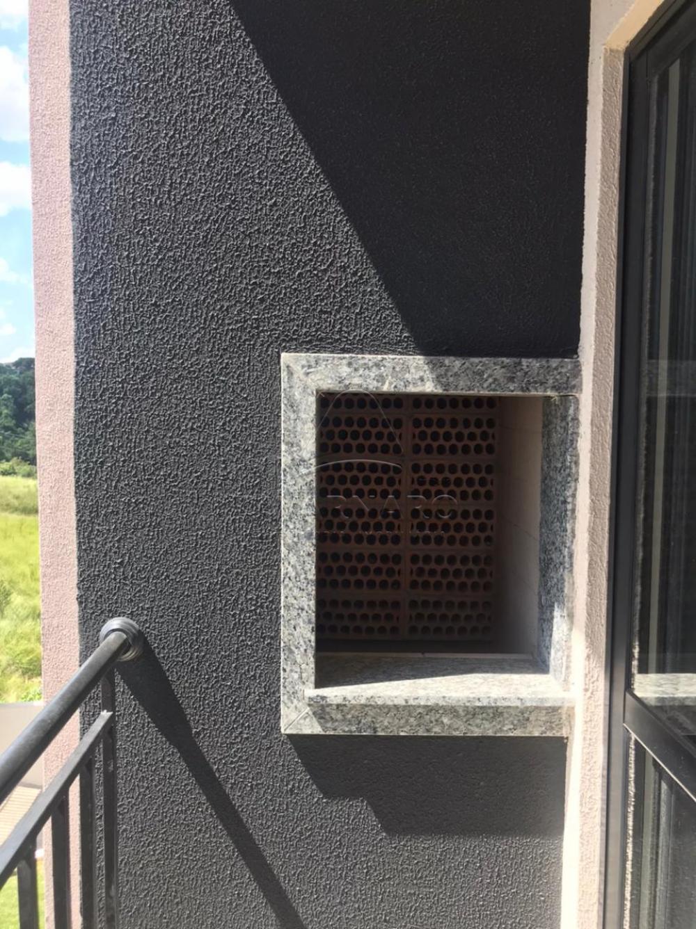 Comprar Apartamento / Padrão em Ponta Grossa R$ 170.000,00 - Foto 7