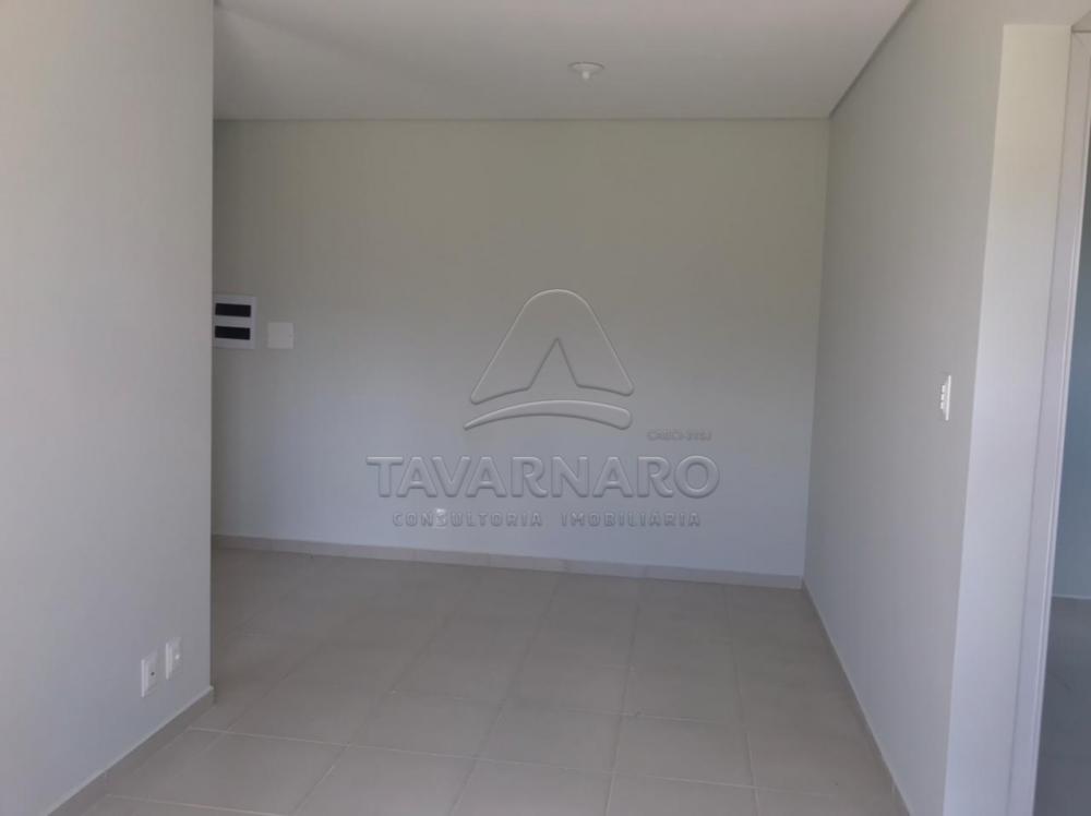 Comprar Apartamento / Padrão em Ponta Grossa R$ 170.000,00 - Foto 9