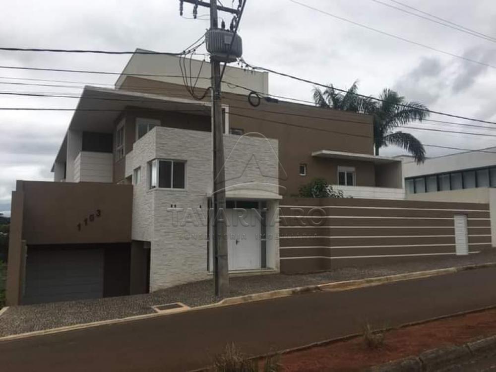 Comprar Casa / Sobrado em PONTA GROSSA R$ 1.300.000,00 - Foto 1