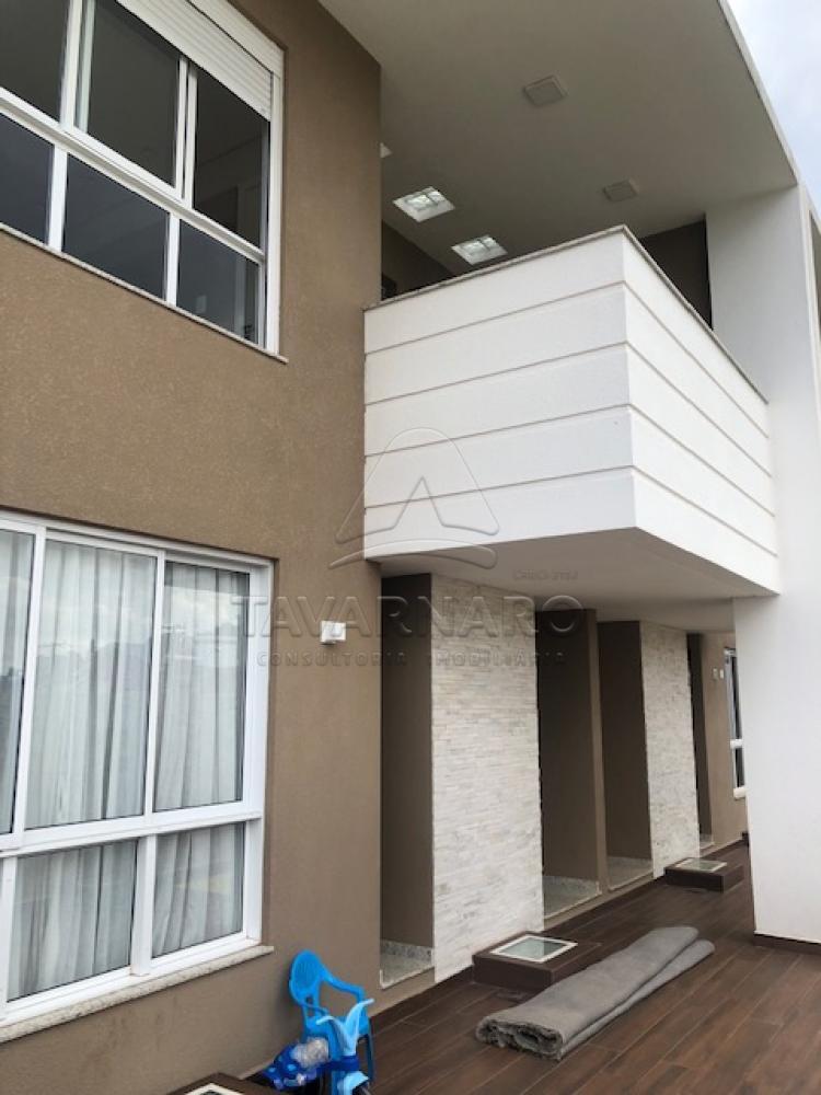 Comprar Casa / Sobrado em PONTA GROSSA R$ 1.300.000,00 - Foto 3