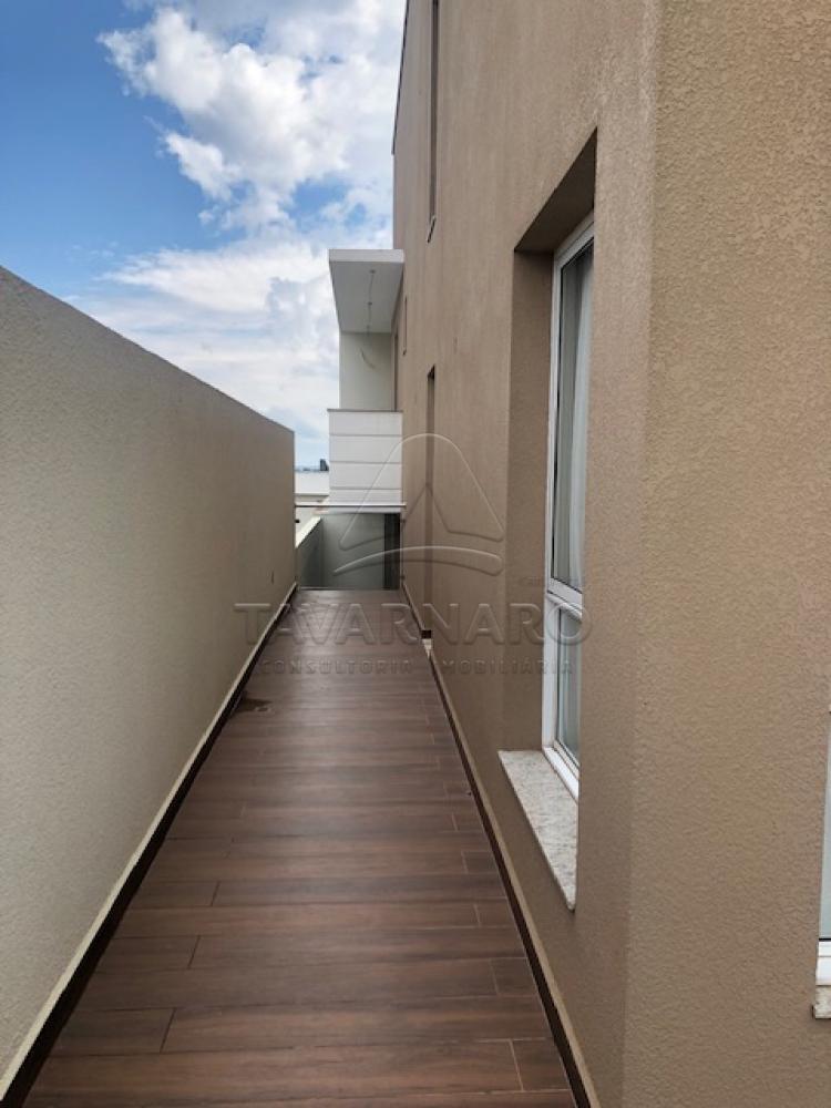 Comprar Casa / Sobrado em PONTA GROSSA R$ 1.300.000,00 - Foto 4