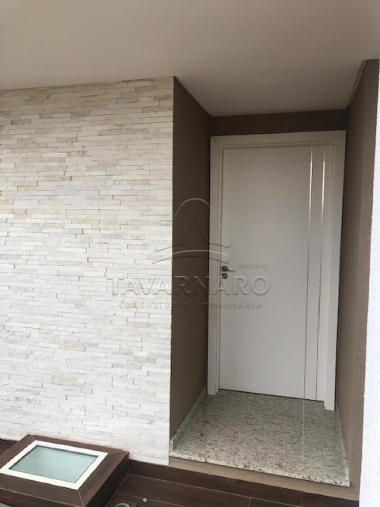 Comprar Casa / Sobrado em PONTA GROSSA R$ 1.300.000,00 - Foto 5