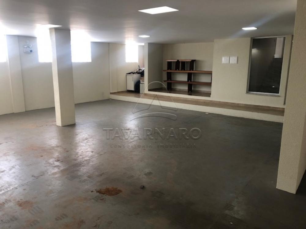 Comprar Casa / Sobrado em PONTA GROSSA R$ 1.300.000,00 - Foto 6