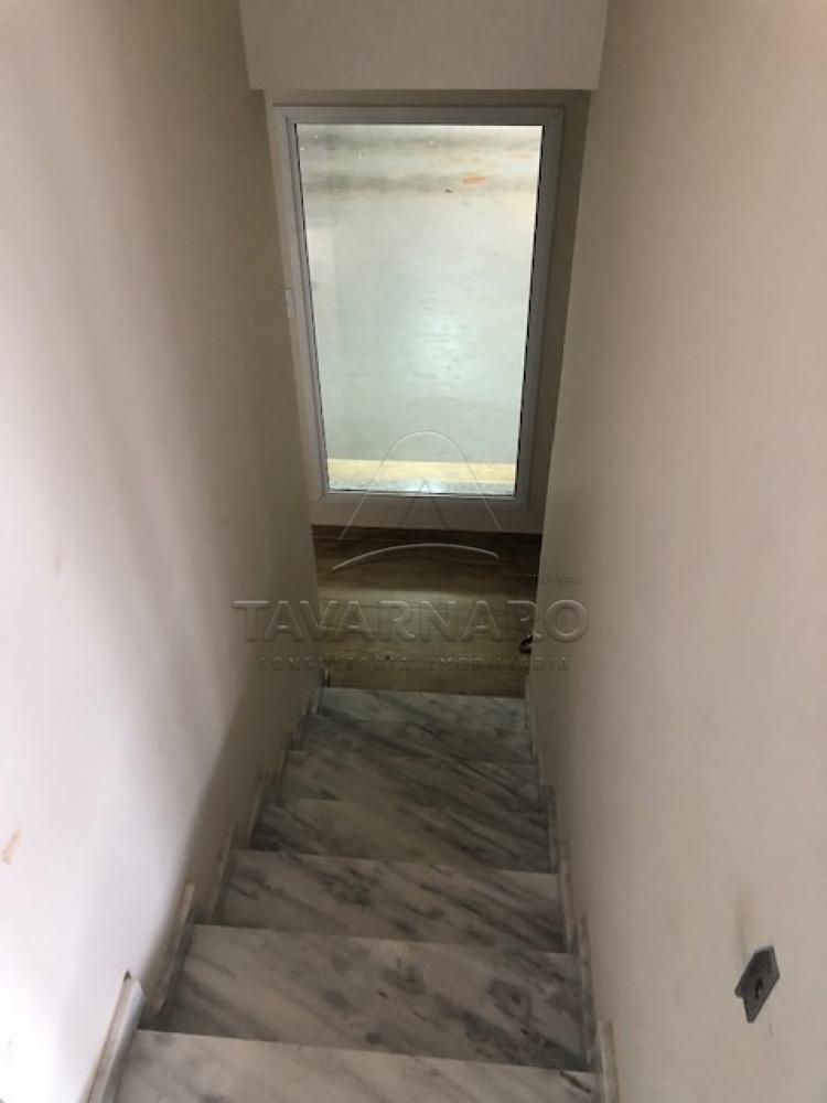 Comprar Casa / Sobrado em PONTA GROSSA R$ 1.300.000,00 - Foto 7