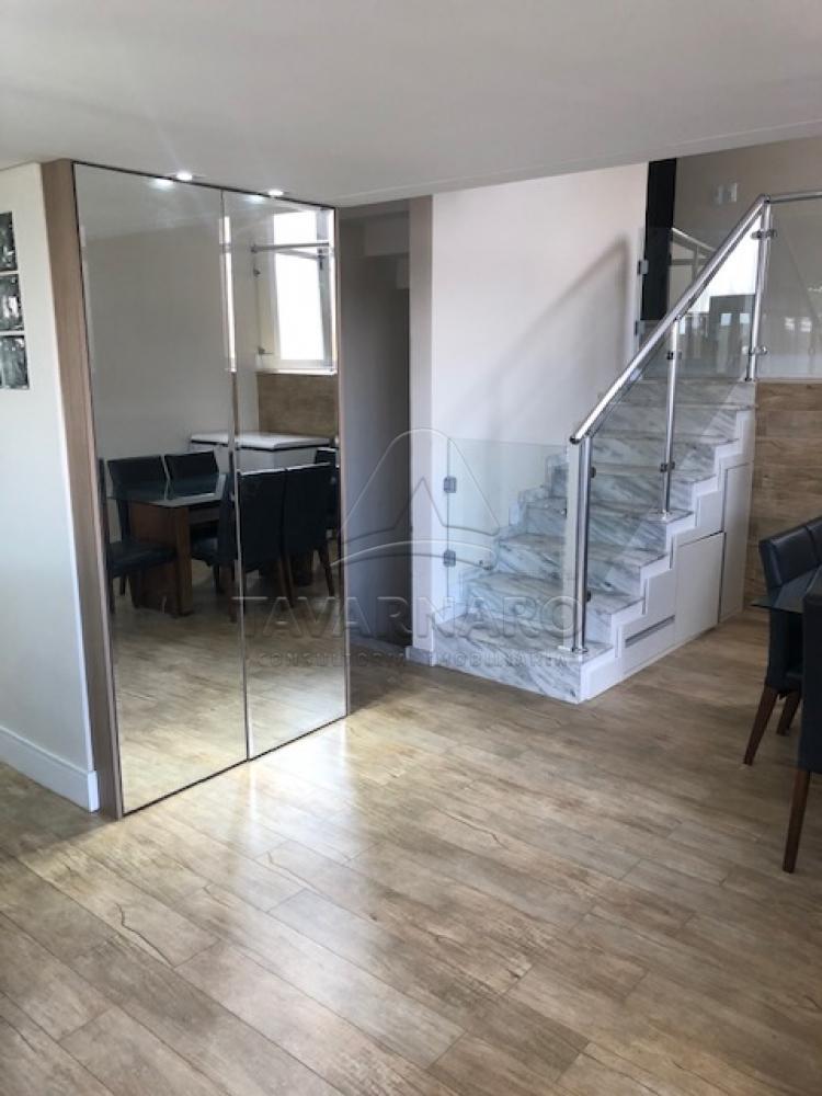 Comprar Casa / Sobrado em PONTA GROSSA R$ 1.300.000,00 - Foto 8