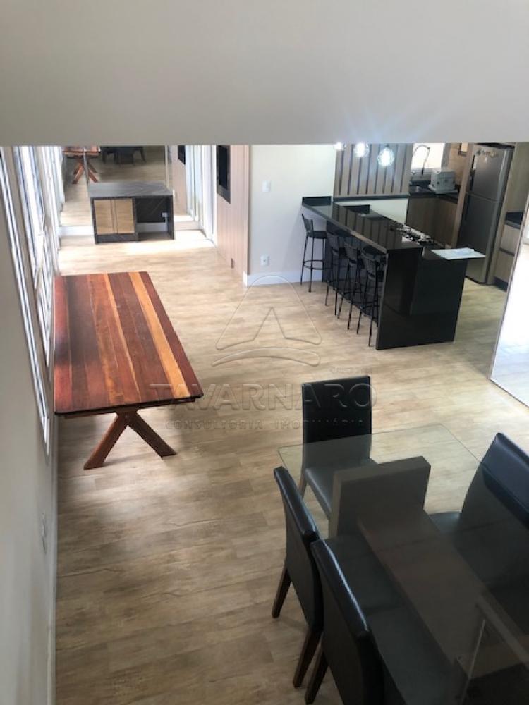 Comprar Casa / Sobrado em PONTA GROSSA R$ 1.300.000,00 - Foto 12