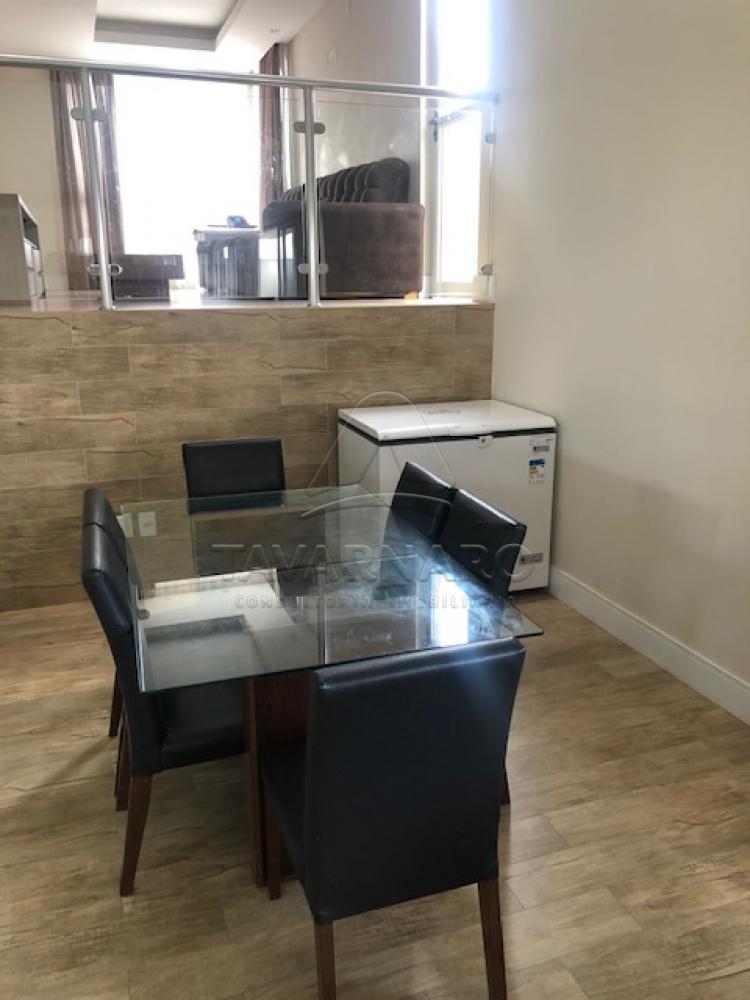 Comprar Casa / Sobrado em PONTA GROSSA R$ 1.300.000,00 - Foto 9