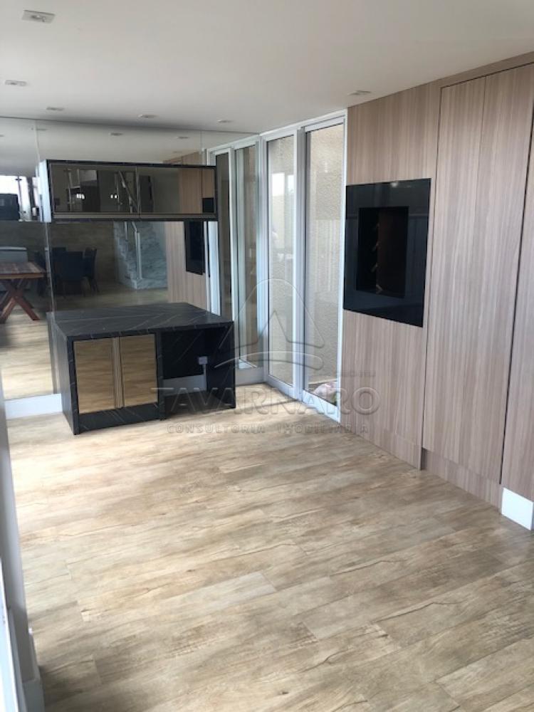 Comprar Casa / Sobrado em PONTA GROSSA R$ 1.300.000,00 - Foto 13