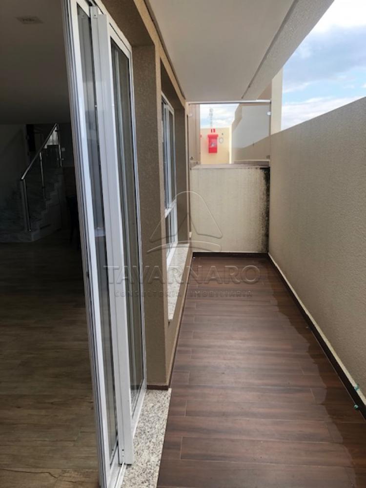 Comprar Casa / Sobrado em PONTA GROSSA R$ 1.300.000,00 - Foto 14