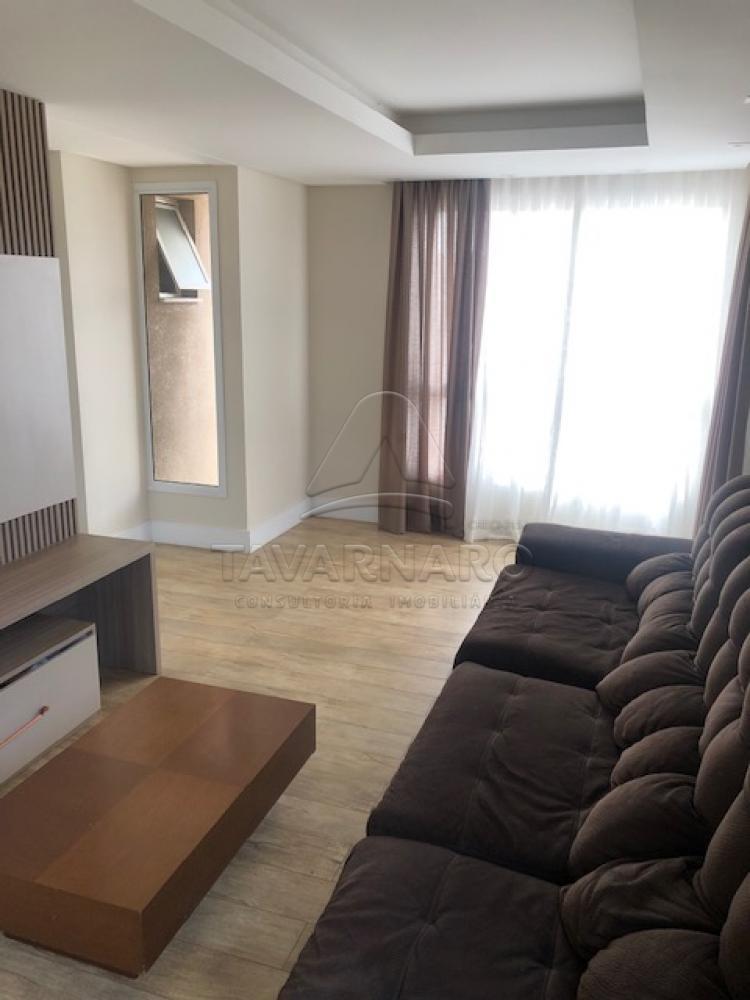 Comprar Casa / Sobrado em PONTA GROSSA R$ 1.300.000,00 - Foto 16