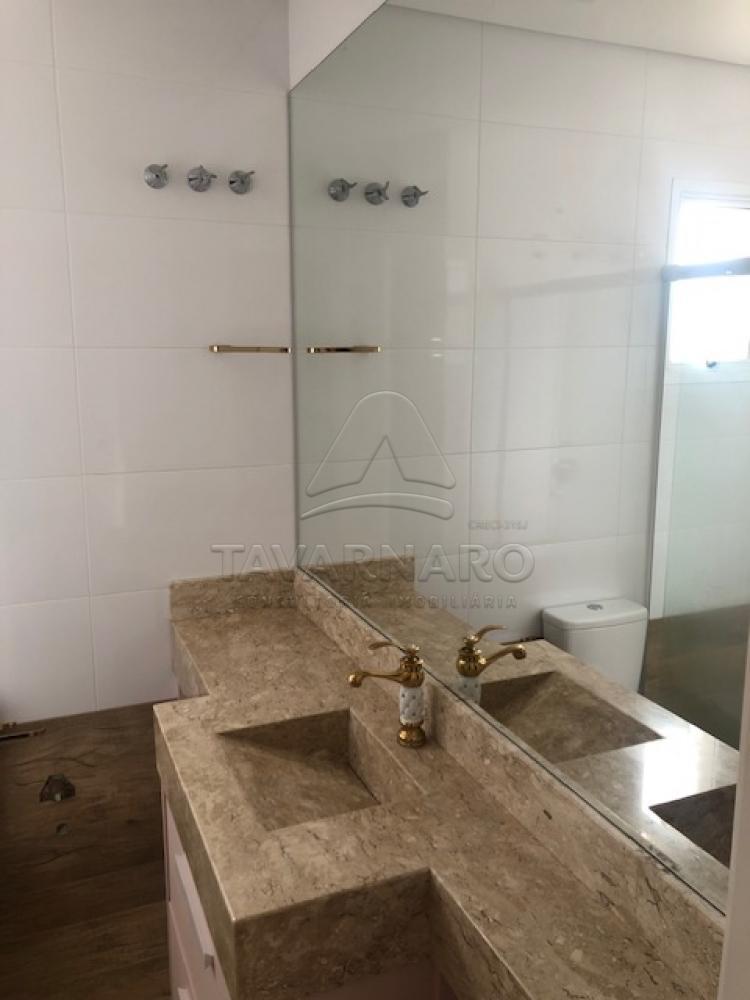 Comprar Casa / Sobrado em PONTA GROSSA R$ 1.300.000,00 - Foto 29