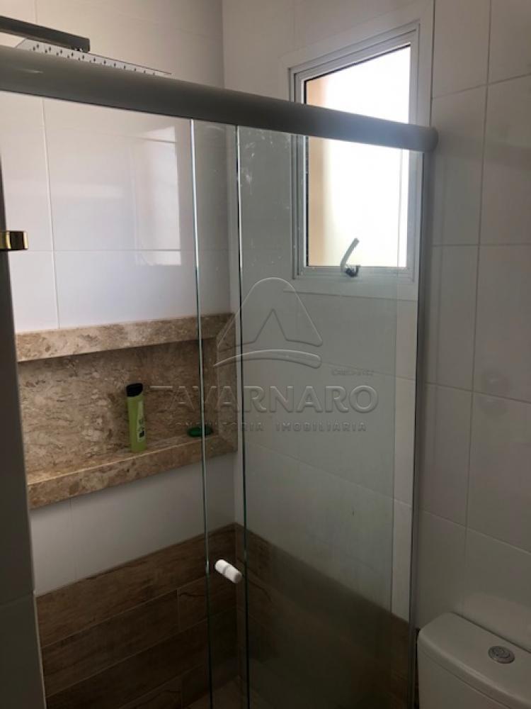 Comprar Casa / Sobrado em PONTA GROSSA R$ 1.300.000,00 - Foto 30