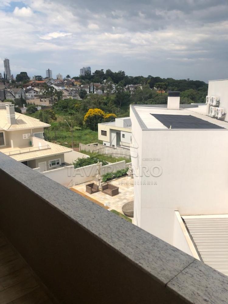 Comprar Casa / Sobrado em PONTA GROSSA R$ 1.300.000,00 - Foto 31