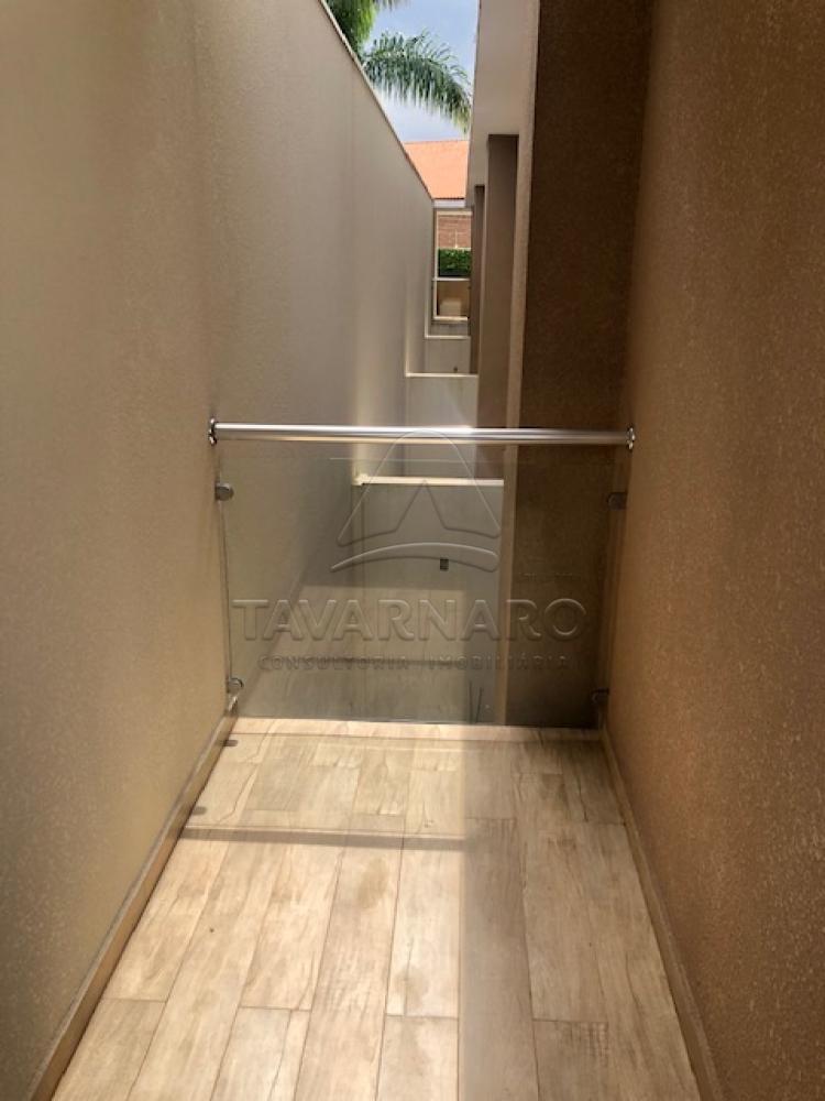 Comprar Casa / Sobrado em PONTA GROSSA R$ 1.300.000,00 - Foto 32