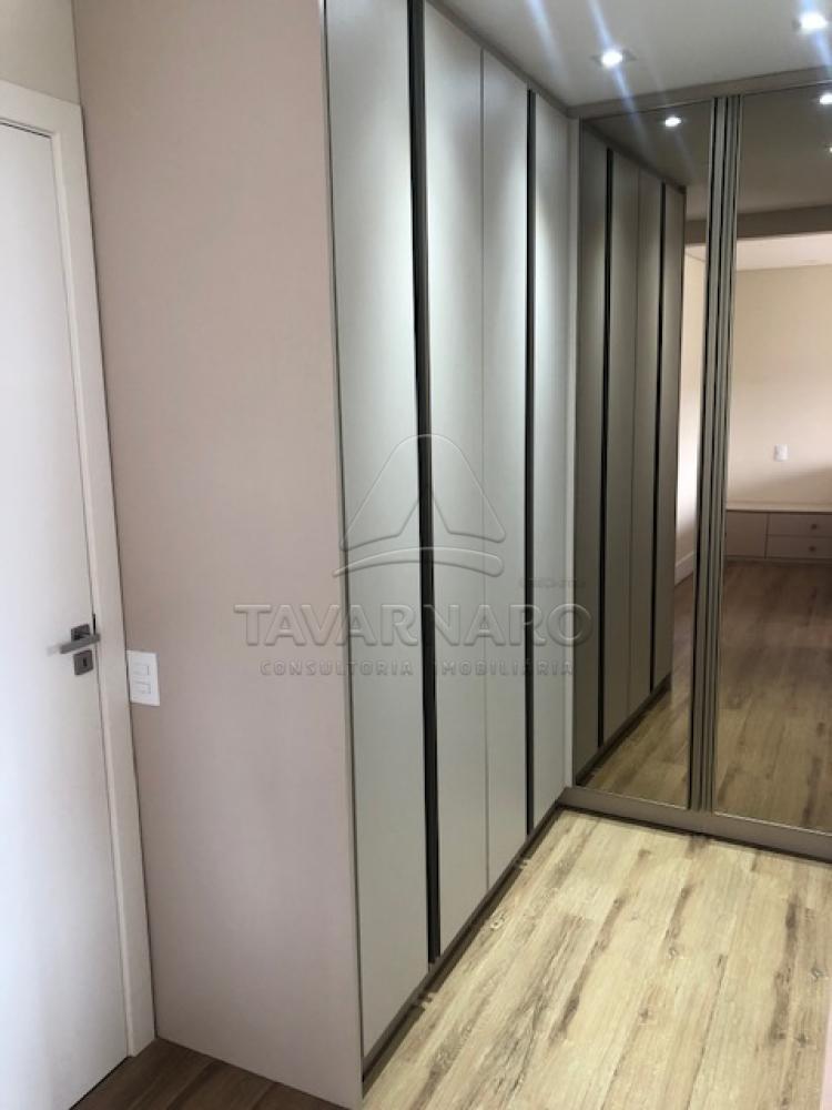 Comprar Casa / Sobrado em PONTA GROSSA R$ 1.300.000,00 - Foto 37
