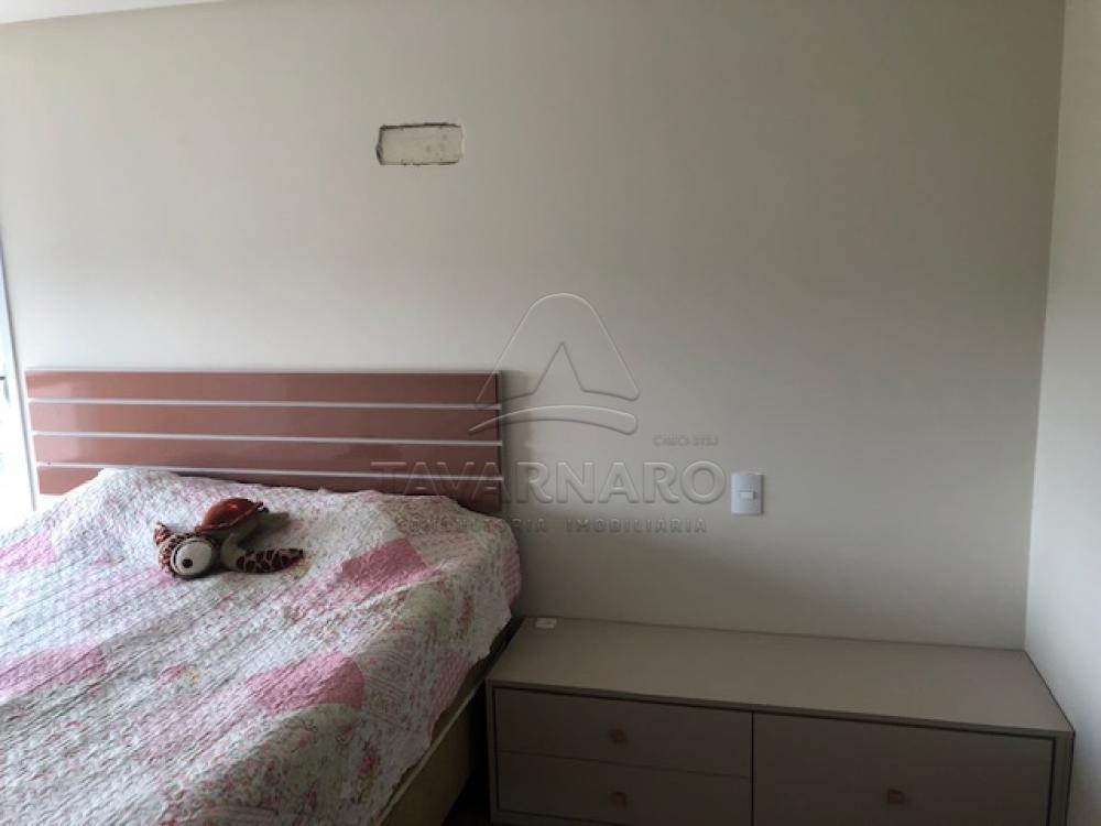 Comprar Casa / Sobrado em PONTA GROSSA R$ 1.300.000,00 - Foto 38