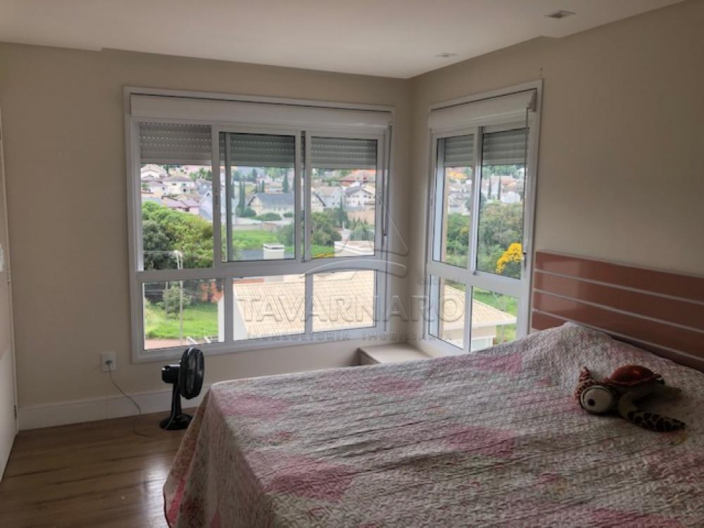 Comprar Casa / Sobrado em PONTA GROSSA R$ 1.300.000,00 - Foto 39