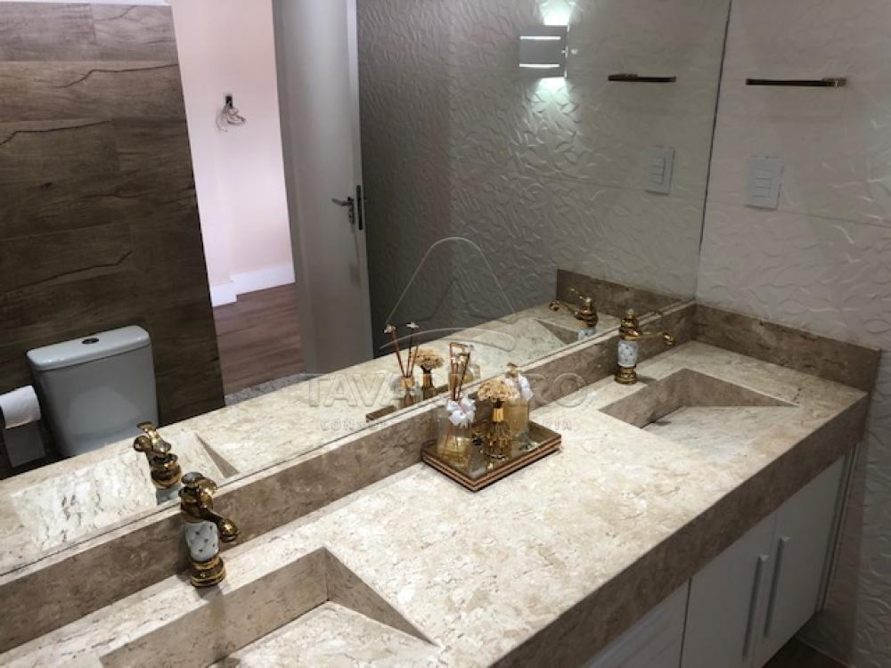 Comprar Casa / Sobrado em PONTA GROSSA R$ 1.300.000,00 - Foto 41