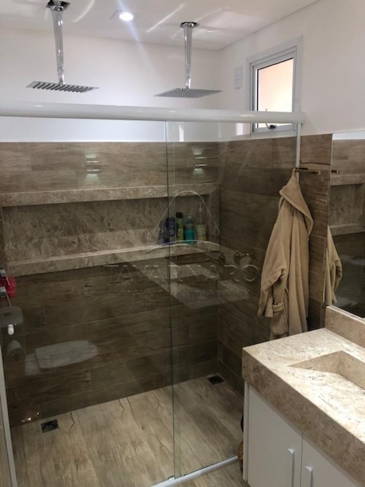 Comprar Casa / Sobrado em PONTA GROSSA R$ 1.300.000,00 - Foto 42