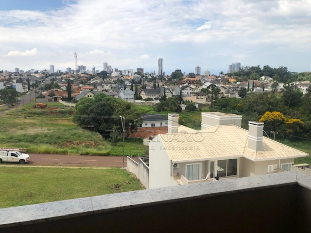 Comprar Casa / Sobrado em PONTA GROSSA R$ 1.300.000,00 - Foto 43