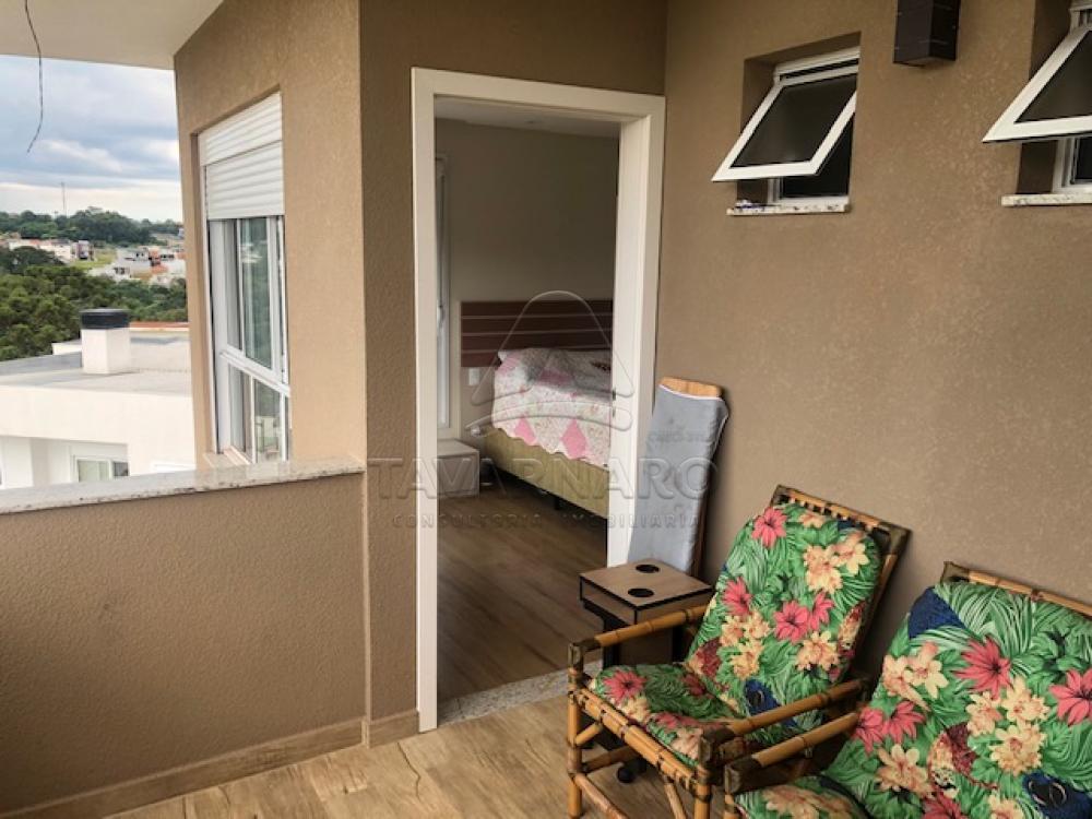 Comprar Casa / Sobrado em PONTA GROSSA R$ 1.300.000,00 - Foto 44