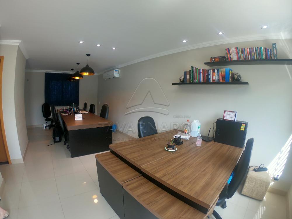 Alugar Casa / Sobrado em Ponta Grossa R$ 1.900,00 - Foto 3