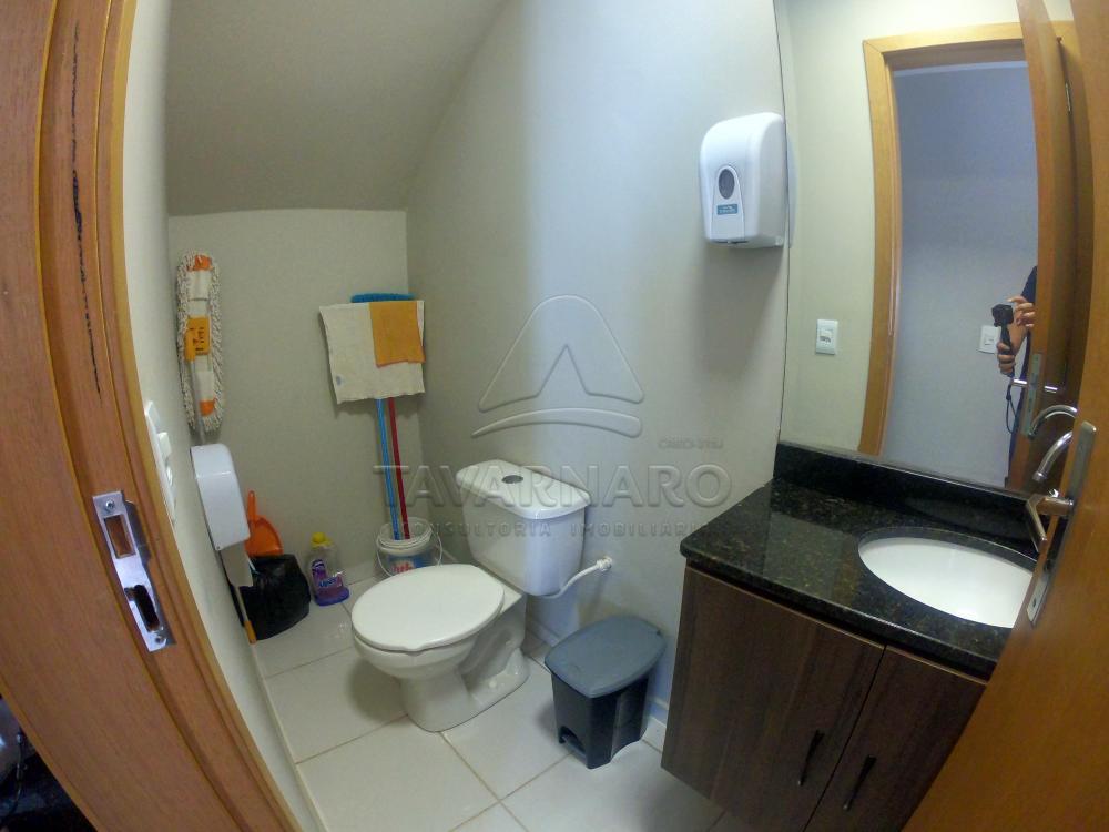 Alugar Casa / Sobrado em Ponta Grossa R$ 1.900,00 - Foto 7