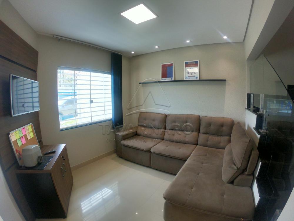 Alugar Casa / Sobrado em Ponta Grossa R$ 1.900,00 - Foto 6