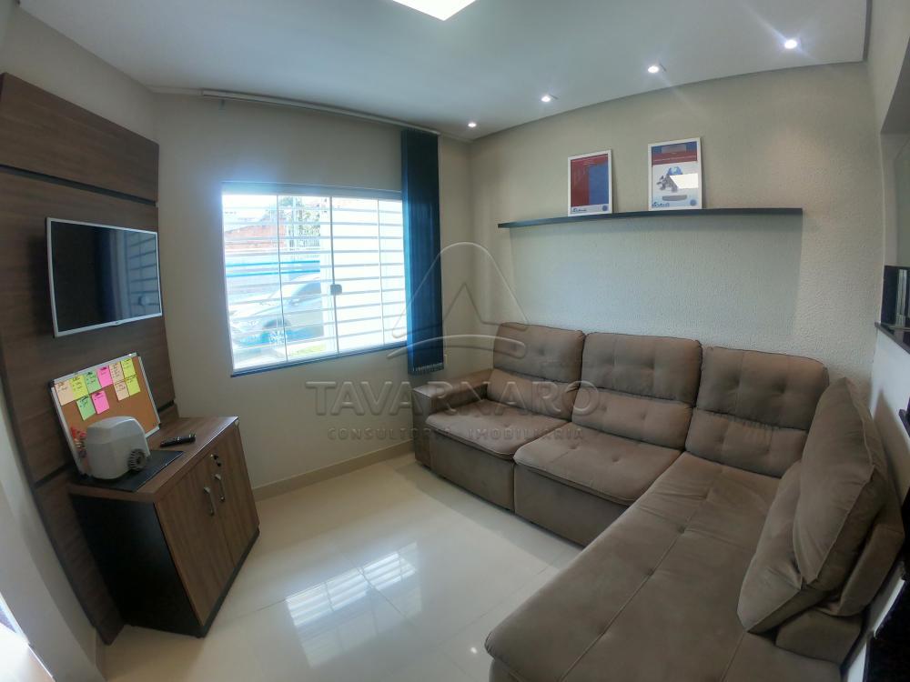 Alugar Casa / Sobrado em Ponta Grossa R$ 1.900,00 - Foto 8