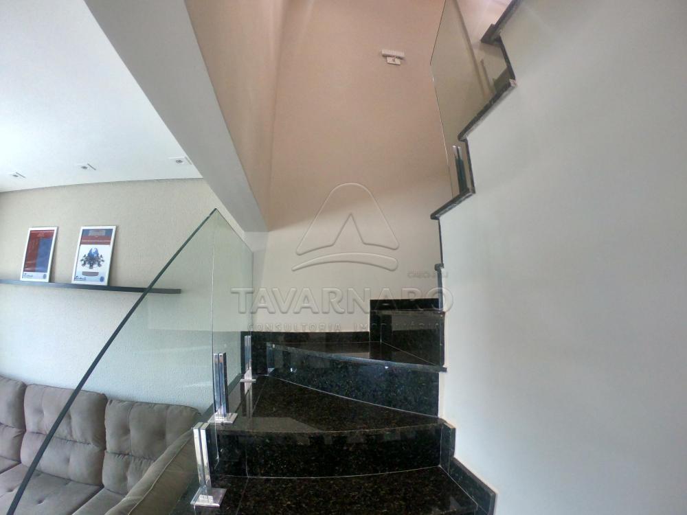 Alugar Casa / Sobrado em Ponta Grossa R$ 1.900,00 - Foto 9