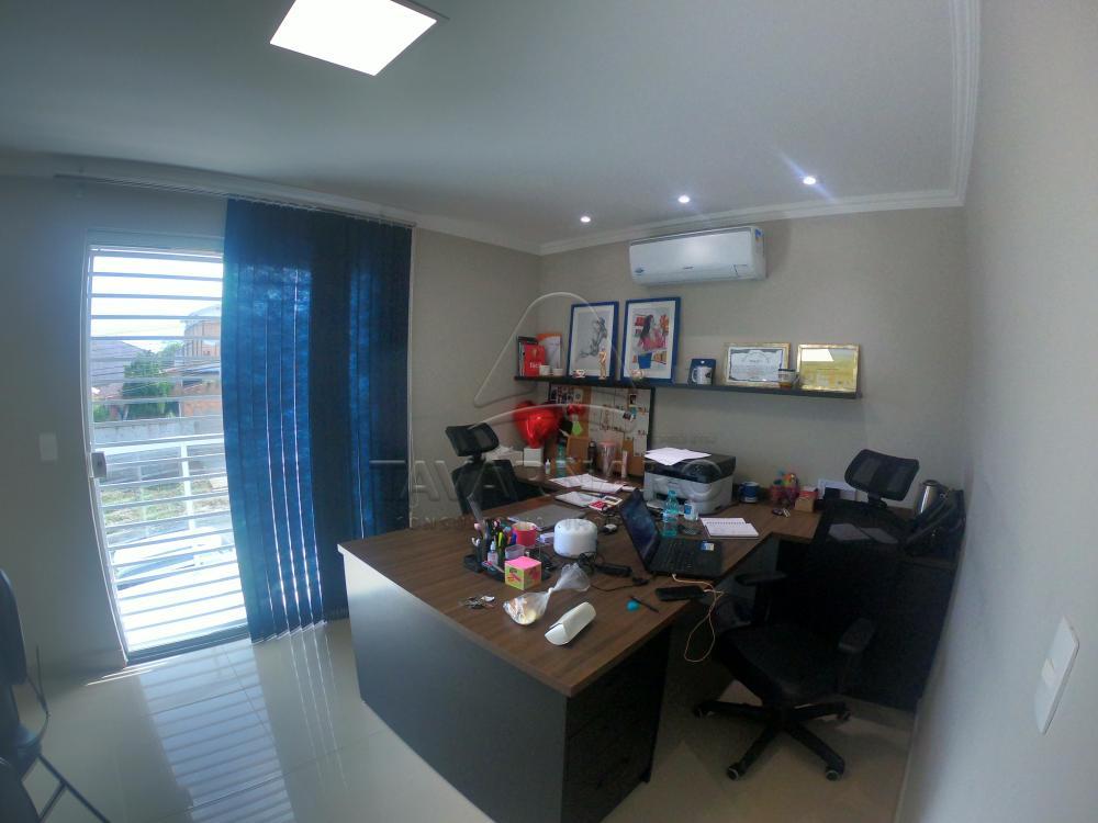 Alugar Casa / Sobrado em Ponta Grossa R$ 1.900,00 - Foto 10