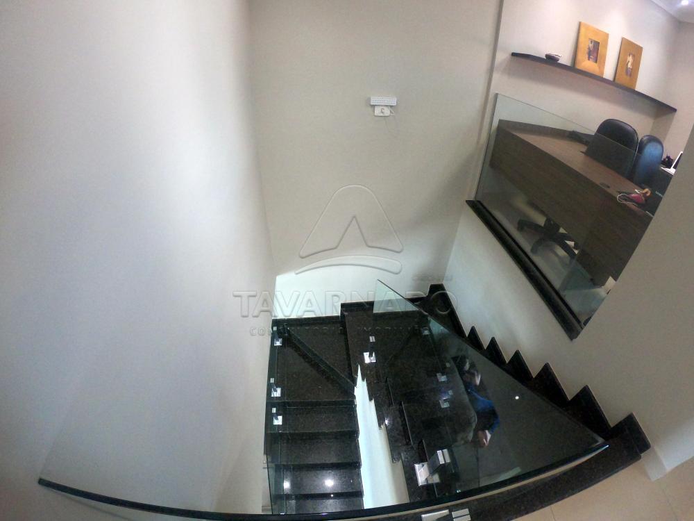 Alugar Casa / Sobrado em Ponta Grossa R$ 1.900,00 - Foto 15