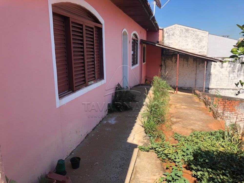 Comprar Casa / Padrão em Ponta Grossa R$ 300.000,00 - Foto 3