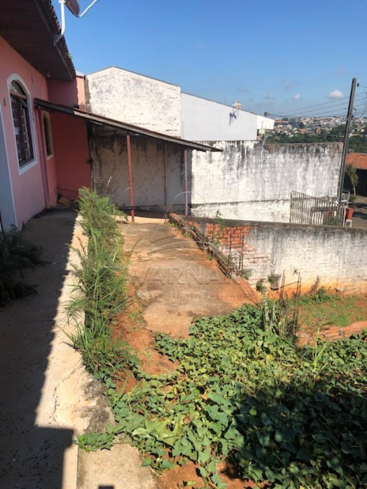 Comprar Casa / Padrão em Ponta Grossa R$ 300.000,00 - Foto 4