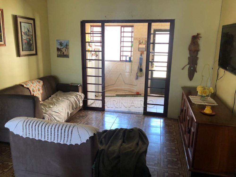 Comprar Casa / Padrão em Ponta Grossa R$ 300.000,00 - Foto 6