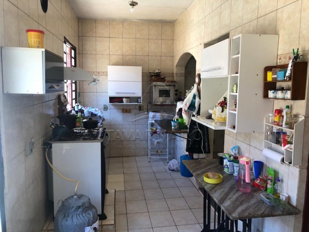 Comprar Casa / Padrão em Ponta Grossa R$ 300.000,00 - Foto 11