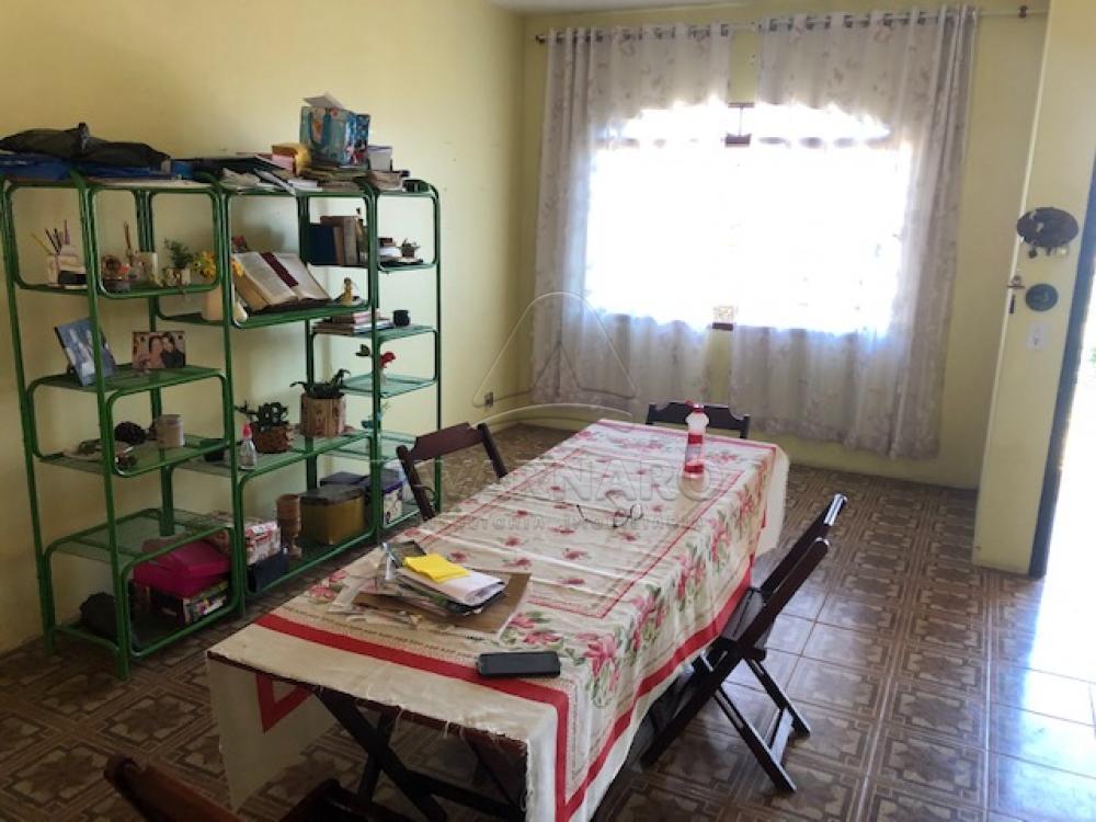 Comprar Casa / Padrão em Ponta Grossa R$ 300.000,00 - Foto 7