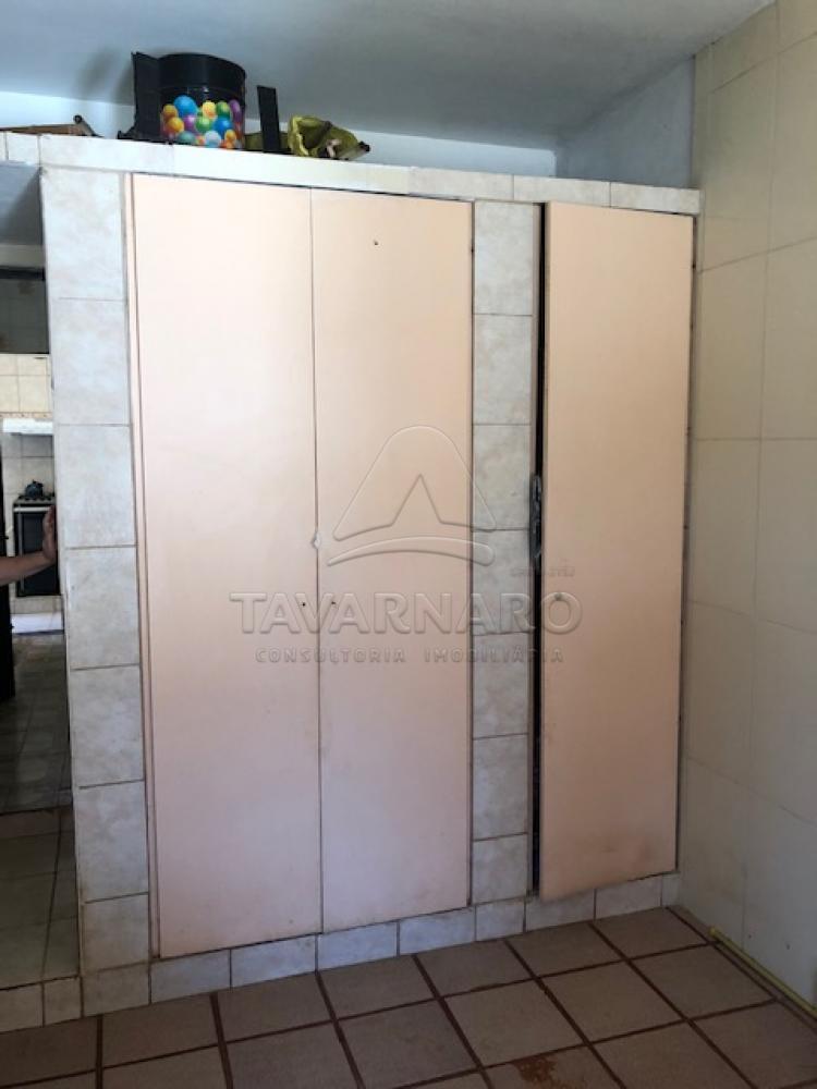 Comprar Casa / Padrão em Ponta Grossa R$ 300.000,00 - Foto 9