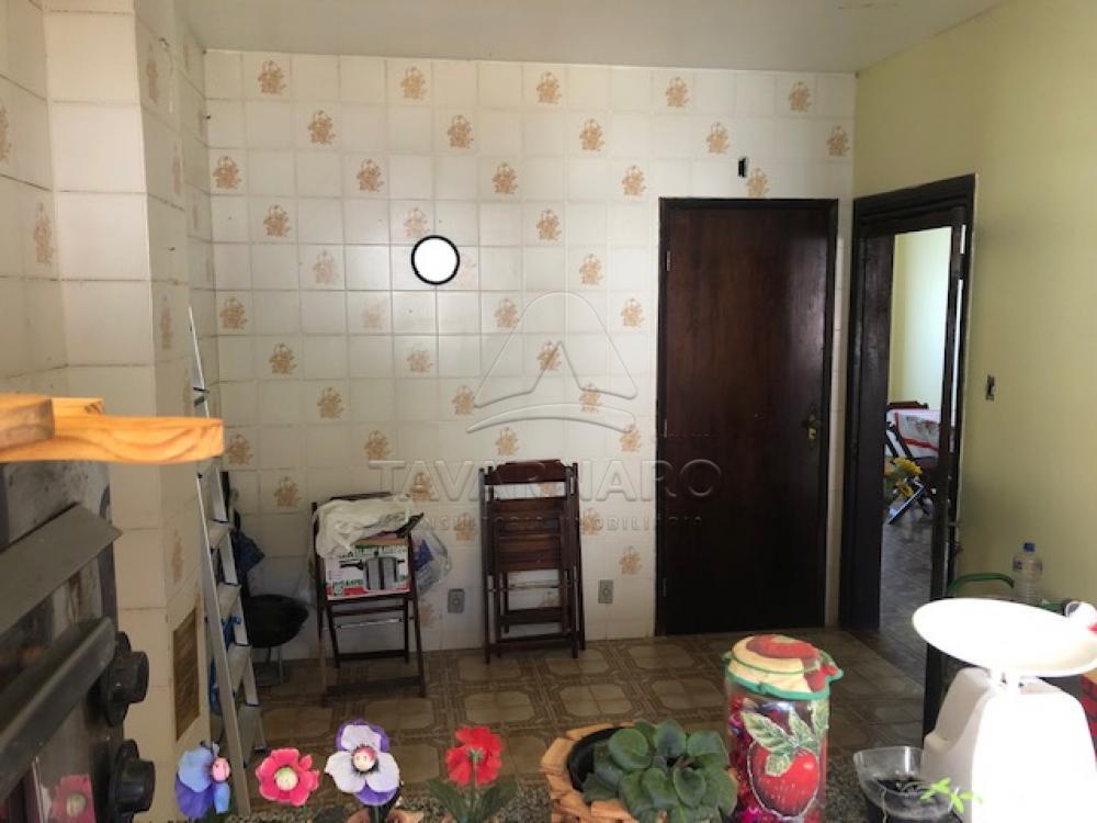 Comprar Casa / Padrão em Ponta Grossa R$ 300.000,00 - Foto 10