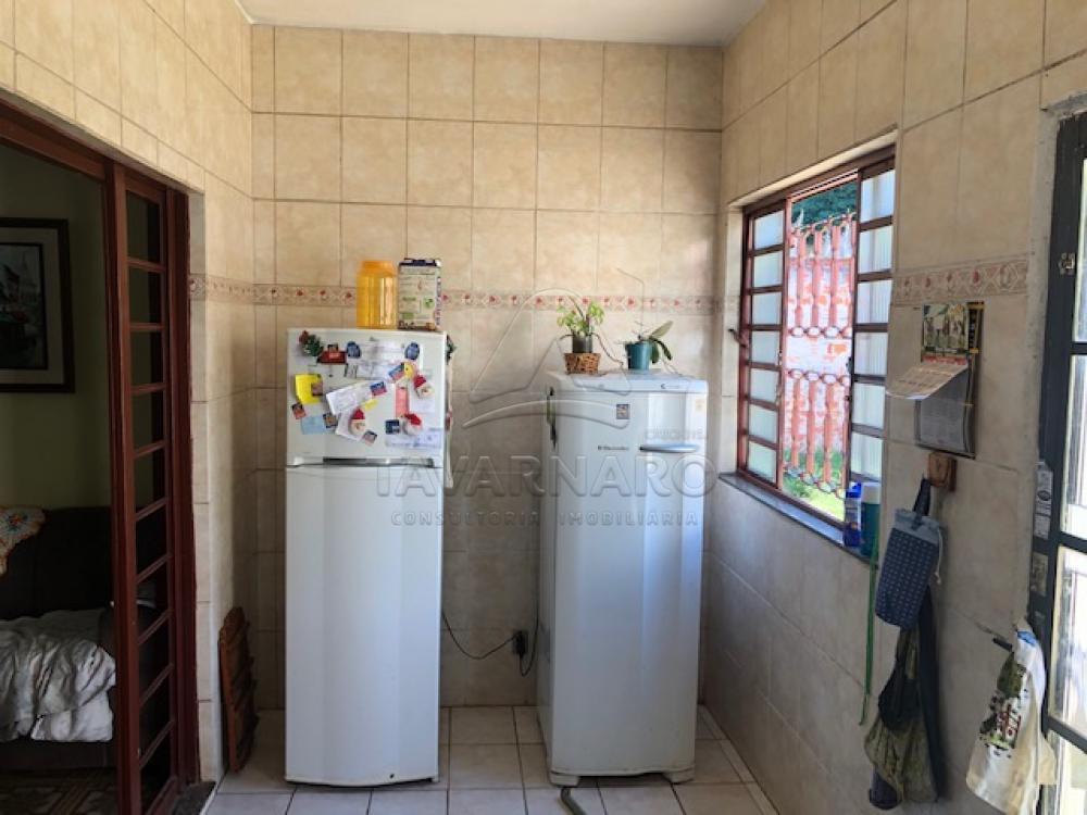 Comprar Casa / Padrão em Ponta Grossa R$ 300.000,00 - Foto 12