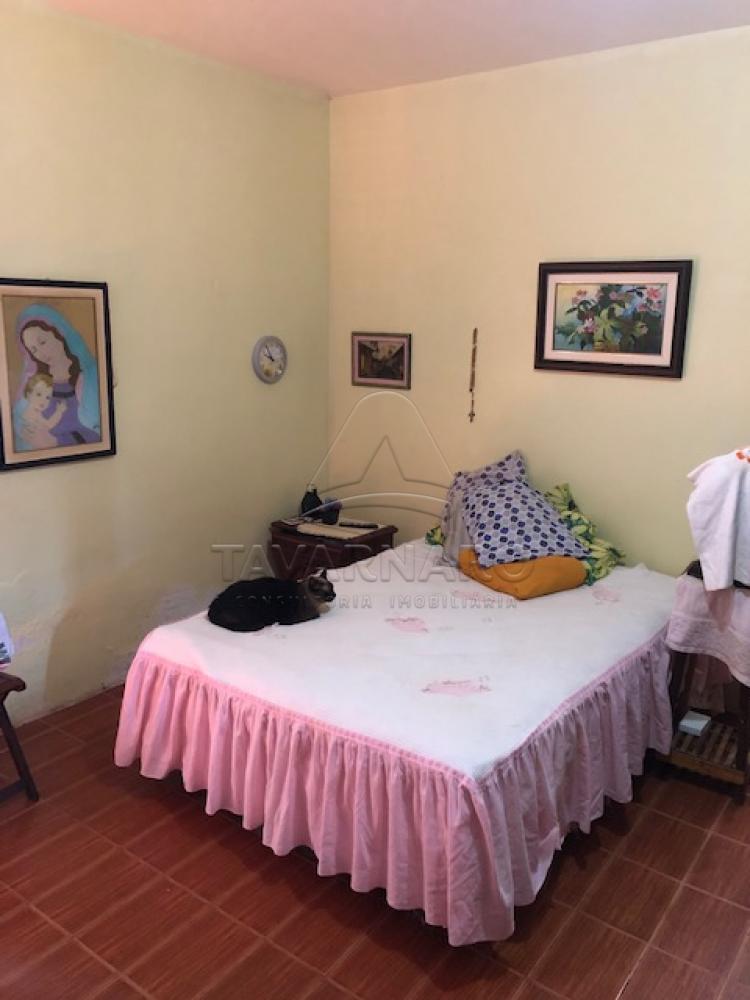Comprar Casa / Padrão em Ponta Grossa R$ 300.000,00 - Foto 13