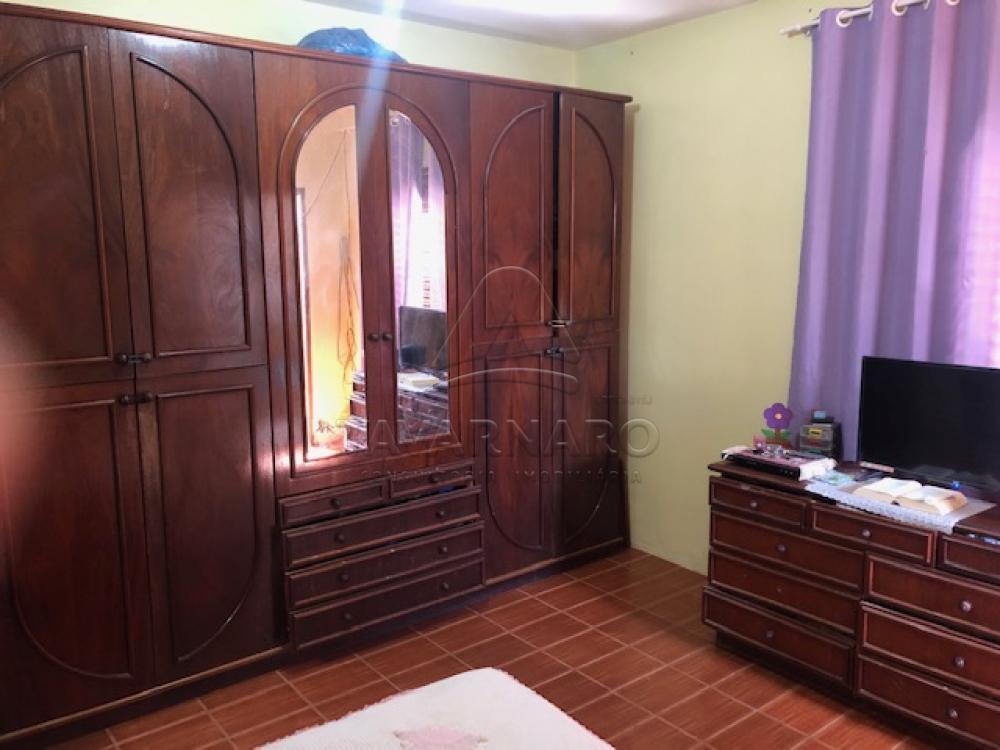 Comprar Casa / Padrão em Ponta Grossa R$ 300.000,00 - Foto 14
