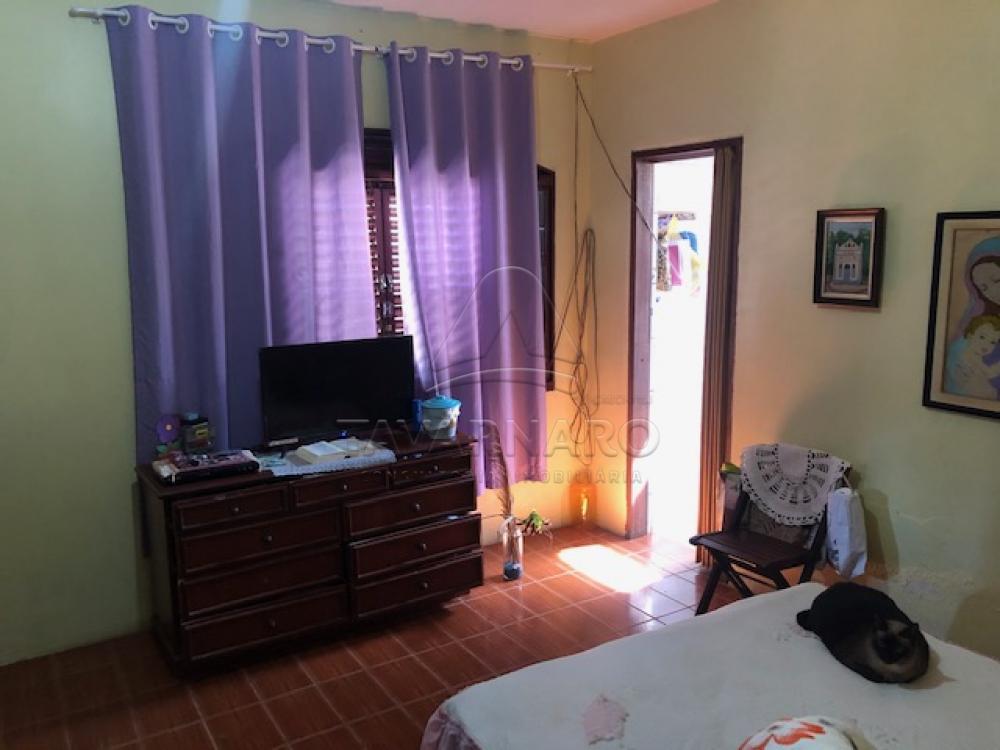 Comprar Casa / Padrão em Ponta Grossa R$ 300.000,00 - Foto 15