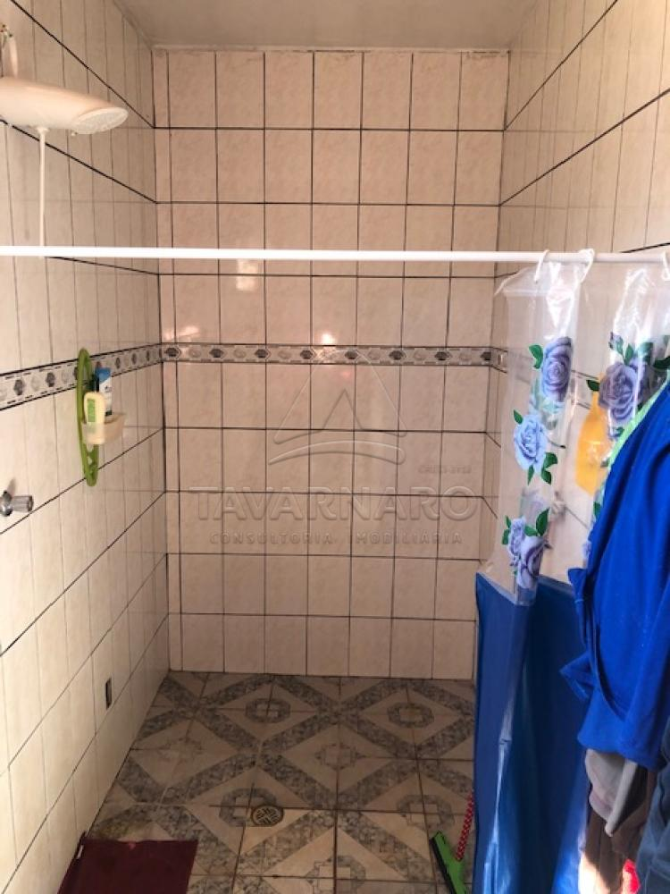 Comprar Casa / Padrão em Ponta Grossa R$ 300.000,00 - Foto 16