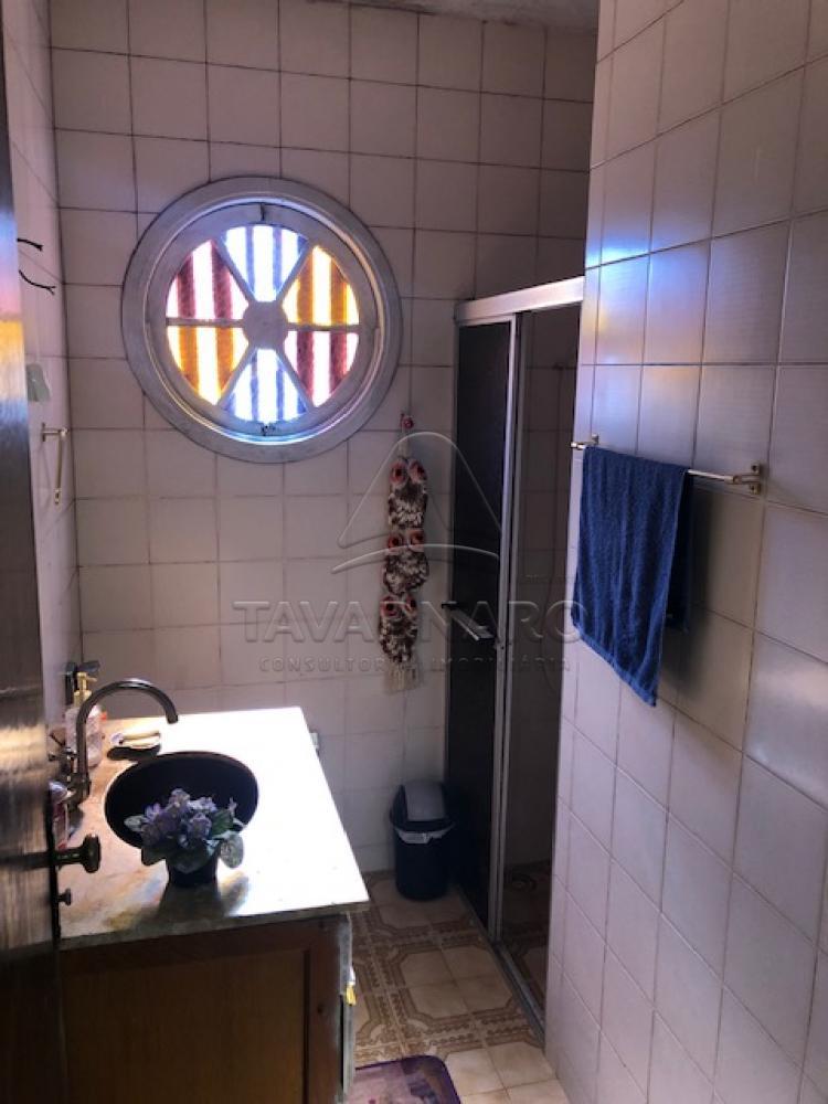 Comprar Casa / Padrão em Ponta Grossa R$ 300.000,00 - Foto 18