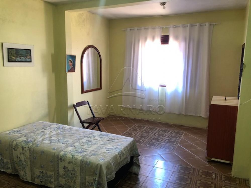 Comprar Casa / Padrão em Ponta Grossa R$ 300.000,00 - Foto 19
