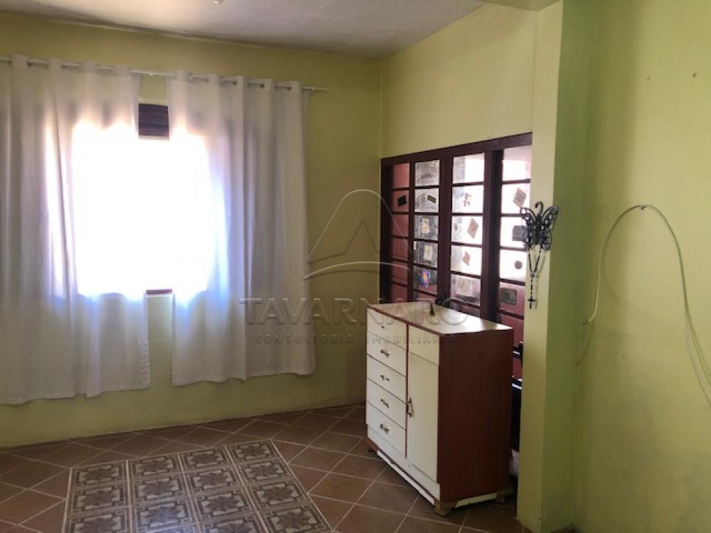 Comprar Casa / Padrão em Ponta Grossa R$ 300.000,00 - Foto 20