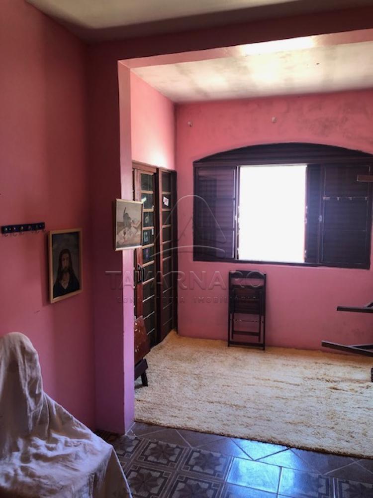 Comprar Casa / Padrão em Ponta Grossa R$ 300.000,00 - Foto 21
