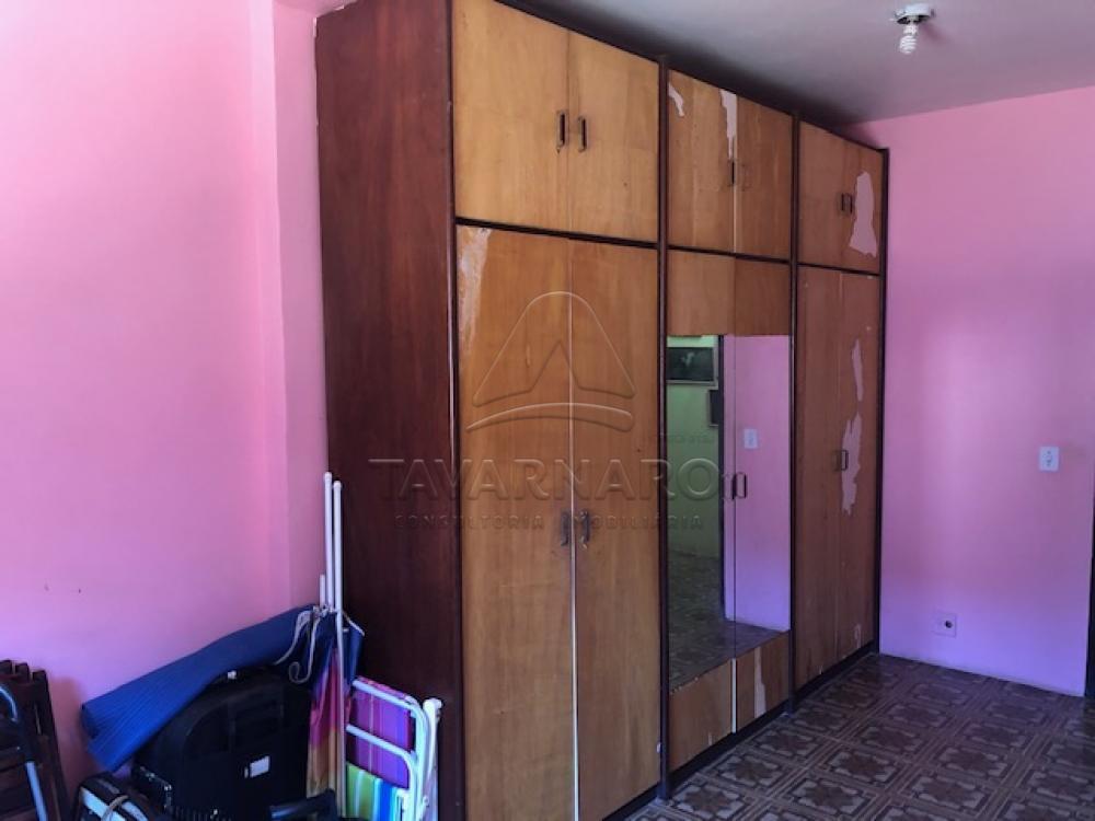 Comprar Casa / Padrão em Ponta Grossa R$ 300.000,00 - Foto 22